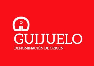 DO Guijuelo