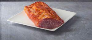 Lomo fresco adobado de Cerdo Ibérico